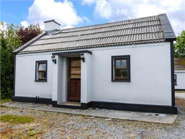 Main image of Garden View,Garden View, Derrynalicka, Kilmurry McMahon, Kilrush, County Clare, Ireland