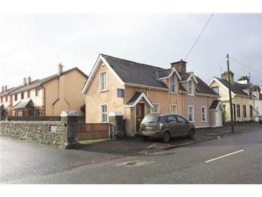 Photo of 1 Upper Convent Road, Doneraile, Cork