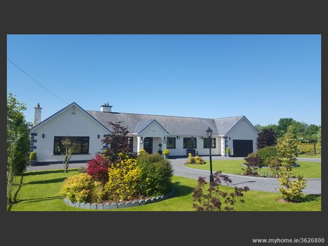 Main image for Ashdown, Ballinulty, Cullen, Tipperary