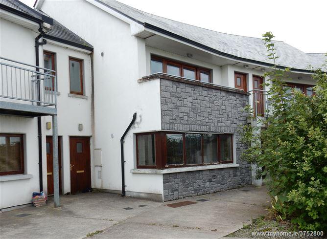 39 Knockmuldowney Park, Ballisodare, Sligo