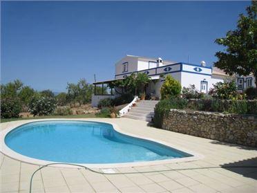 Photo of Ferreiras, Algarve, Portugal