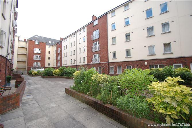 Photo of Apt. 133 Clifden Court (Block F), Ellis Quay, North City Centre, Dublin 7