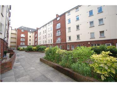 Property image of Apt. 133 Clifden Court (Block F), Ellis Quay, North City Centre, Dublin 7