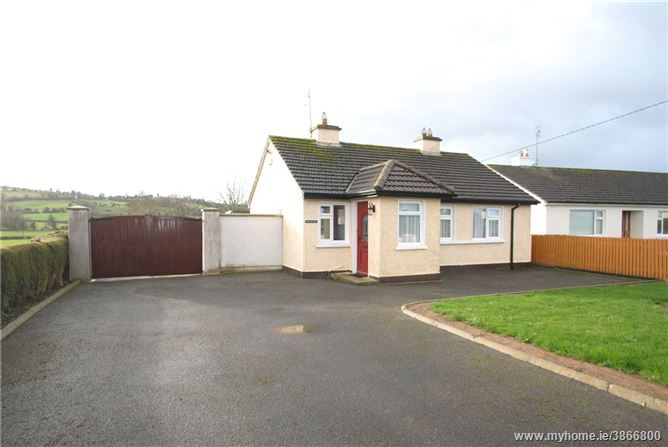 Rockfort, Ballystanley, Roscrea, Co Tipperary, E53 X654