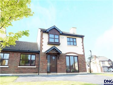 Photo of 52 Woodlands, Ennis, Clare