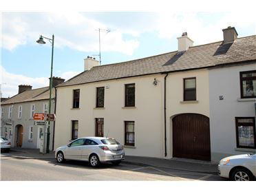 Photo of 29 Canon Street, Kells, Meath