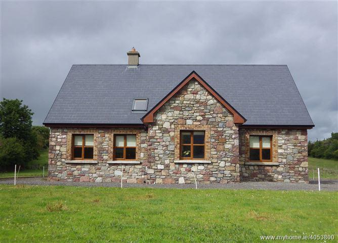 Castlehill, Ballina, Mayo