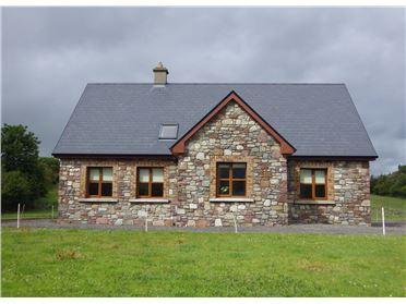 Photo of Castlehill, Ballina, Mayo