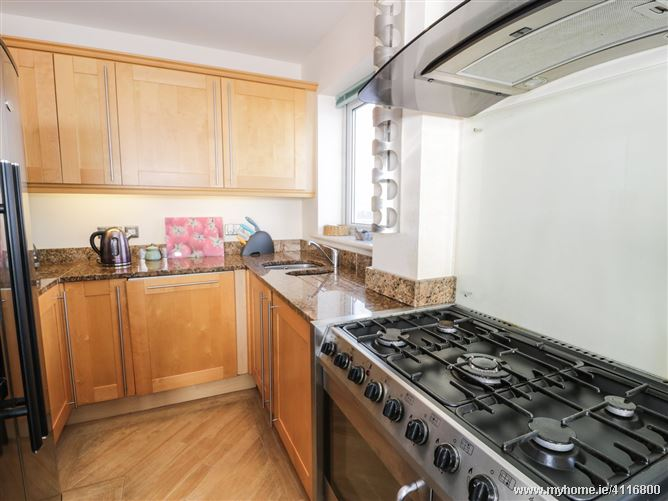 Penthouse 18, West End Point,Pwllheli, Gwynedd, Wales