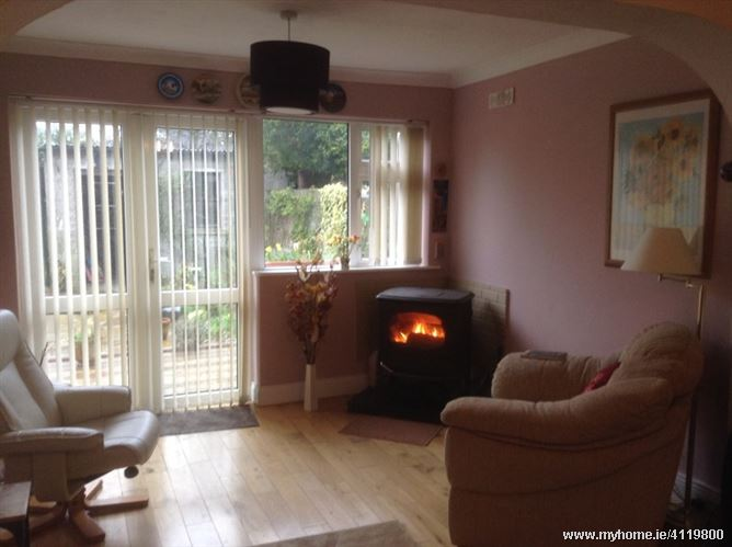 Photo of Convenient for city & countryside, Lucan, Co. Dublin