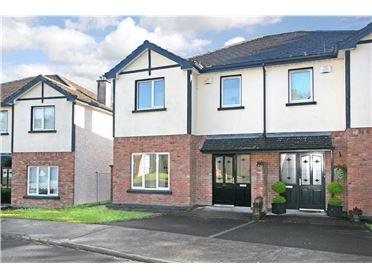 Photo of 134 Dooradoyle Park, Dooradoyle, Limerick