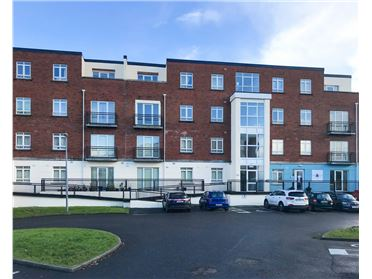 Property for sale in Co. Galway