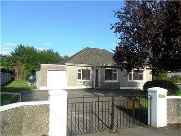 Photo of Templemore Road, Roscrea, Tipperary