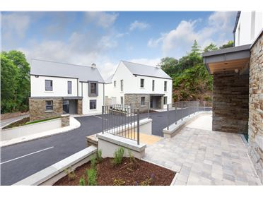 "Photo of ""Old Quarry"", Glounthaune, Cork"