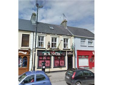 Main image of CJ's Ranch, James Street, Claremorris, Mayo