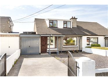 Photo of 24 Limekiln Drive, Manor Estate, Terenure, Dublin 12, D12 PA46
