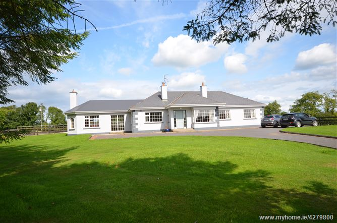 Main image for FoxMeadow House Stud Farm, Mullinavat, Kilkenny