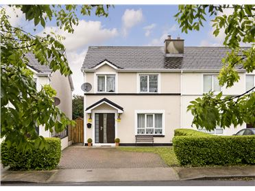 Photo of 34 Innisfree Court, Tonaphubble, Sligo