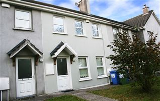 3 Briarwood, Banduff, Mayfield, Cork