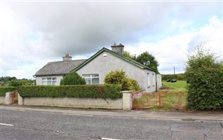 Normanstown, Carlanstown, Kells, Co. Meath