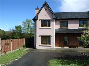 Photo of 53 Old Forest, Bunclody, Wexford