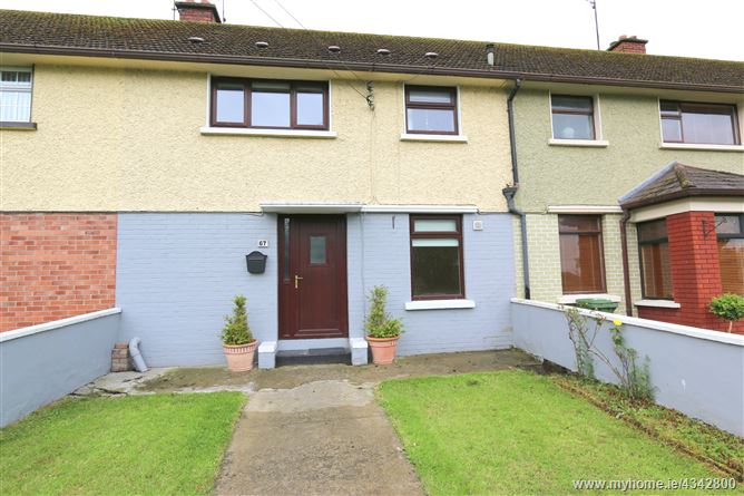 Main image for 67 Sliabh Breagh, Ardee, Louth