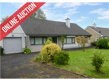 Image for Tuam Road, Mountbellew, Co. Galway