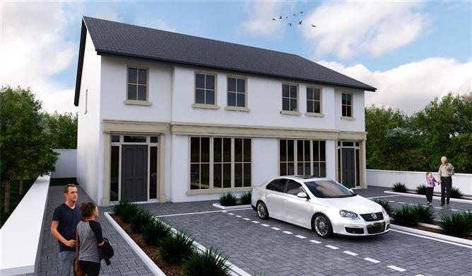 Main image for The Poplar,Carrabeag,Newport Road,Castlebar,Co. Mayo
