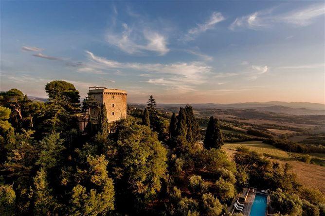 Main image for Fortunata,Provincia di Perugia,Umbria,Italy