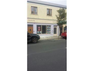 Photo of Main Street, Main Street, Belmullet