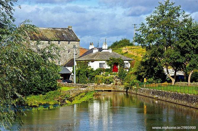 Cottage (207), Bruree, Limerick