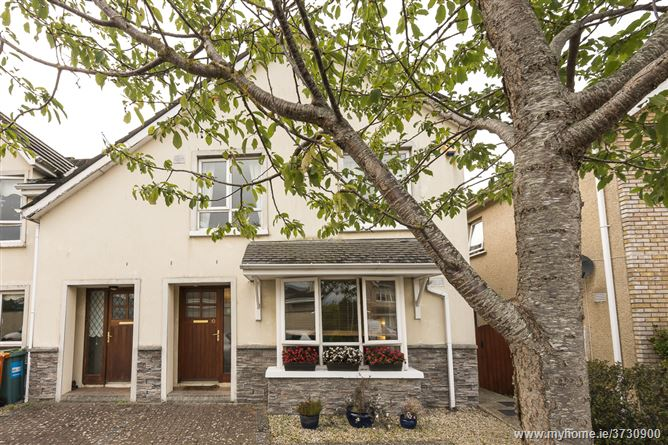 10 Gracemeadow Walk, Stamullen, Meath