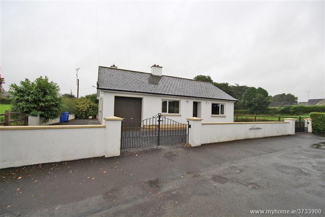 Castletown, Kilpatrick, Navan, Meath