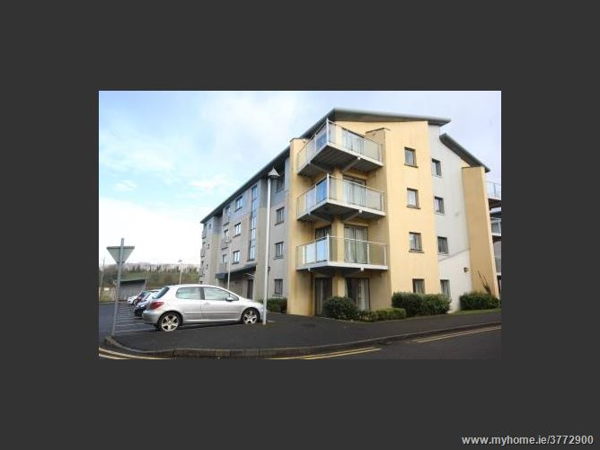 100 Clarion Village, Clarion Road, Ballinode, Sligo