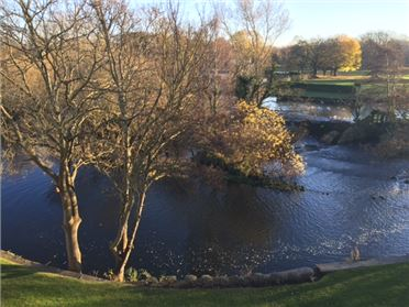 Photo of Apt 19 Salmon Pool Chapelizod, Dublin 20, Dublin