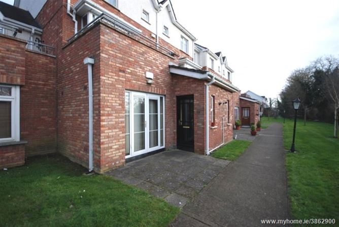 Photo of 16 Summerseat Court, Clonee, Dublin 15