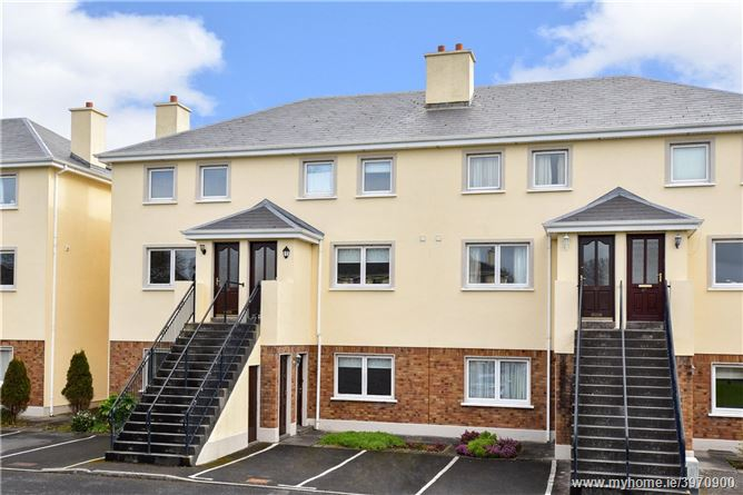 Photo of 42 Lios Ealtan, The Crescent, Galway