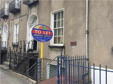 Photo of Roden Place, Dundalk, Louth