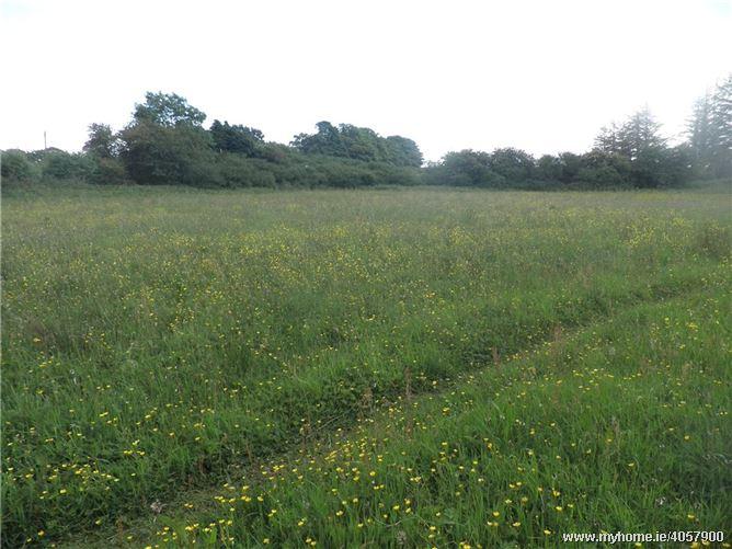 Photo of LOT 1 - 2.37 Acres, Development Site, Rathmore Village, Co. Kerry