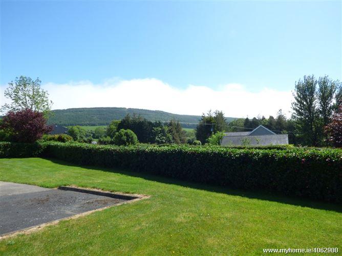 Greenfields,Greenfields, Greenfields, Moonminane, Clonea Power, via Kilmachthomas, Co Waterford, Ireland