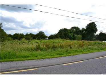 Main image of Athboy Road, Delvin, Westmeath