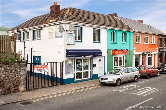 17 Pearse Street, Gorey, Co. Wexford