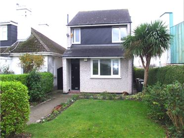 Photo of 615a Howth Road, Blackbanks, Raheny, Dublin 5