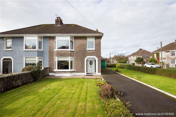 29 Ardfallen Estate, Douglas Road, Douglas, Cork City