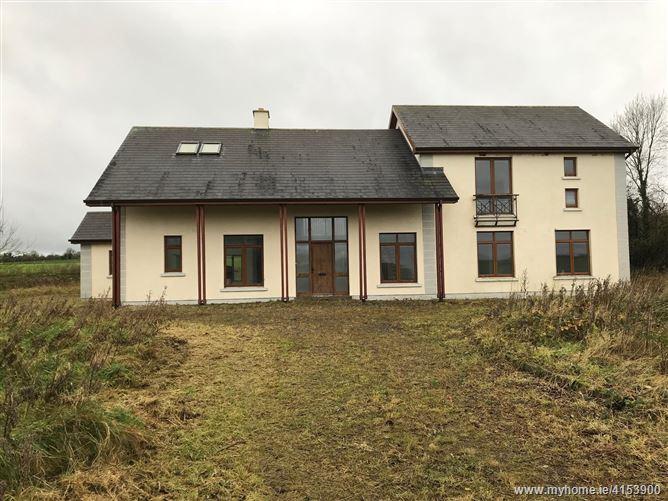 Ballycannon Ballinamara, Kilkenny, Kilkenny