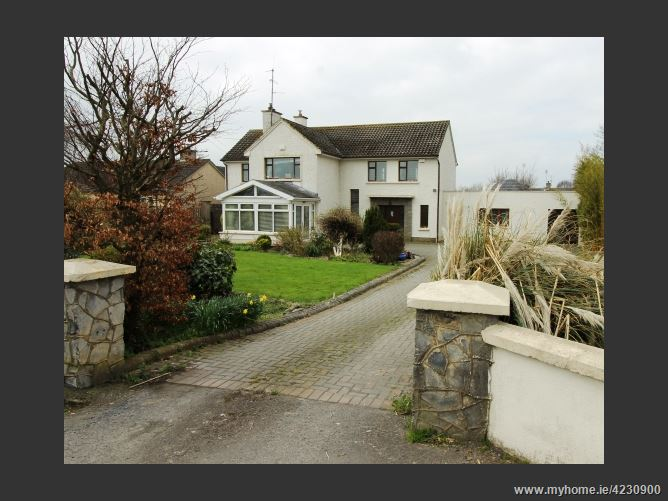 Mill Road, Thurles, Tipperary