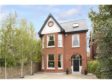 "Photo of ""Oriel"" 2 Kincora Walk, Clontarf, Dublin 3"