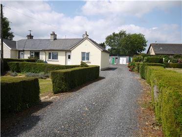 Photo of 1203 Robertstown West, Robertstown, Naas, Co Kildare, W91 K7FF