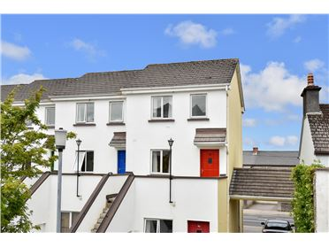 Photo of 9 Caladh Mor, Woodquay, City Centre, Galway City