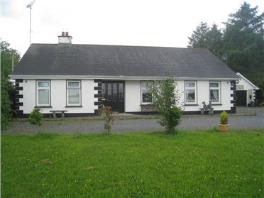 Photo of Cranalagh Mor, Edgeworthstown, Longford